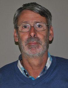 Hubert Nuyts adviseur beleggingen beheerder schadegevallen verzekeringen