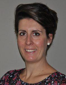Katrien Nuyts kantoordirecteur adviseur verzekeringen