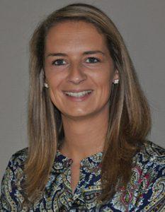 Nathalie Van Hoof cliëntenadviseur